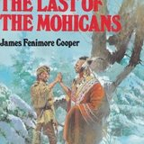 The Last of the Mohicans. Ultimul mohican